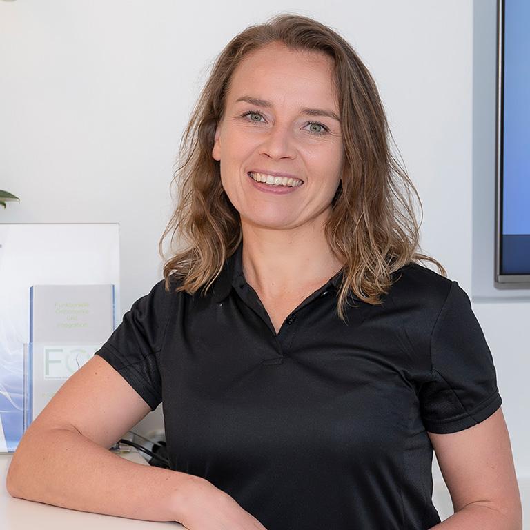 Fundamed-Physio-Olga-Koeppen